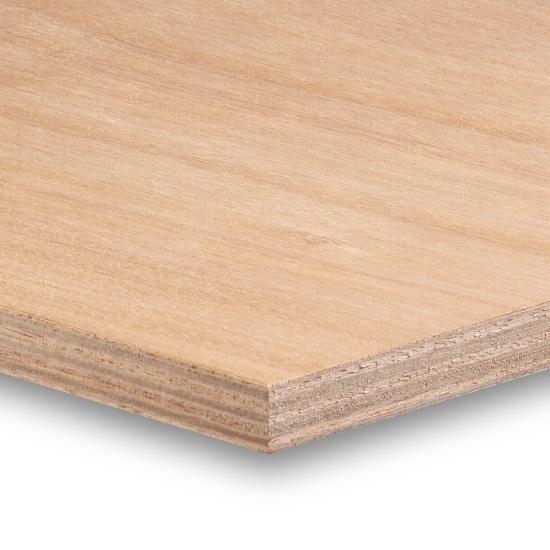 Okoum bardage panneau contreplaqu okoum joubet plywood for Okoume exterieur