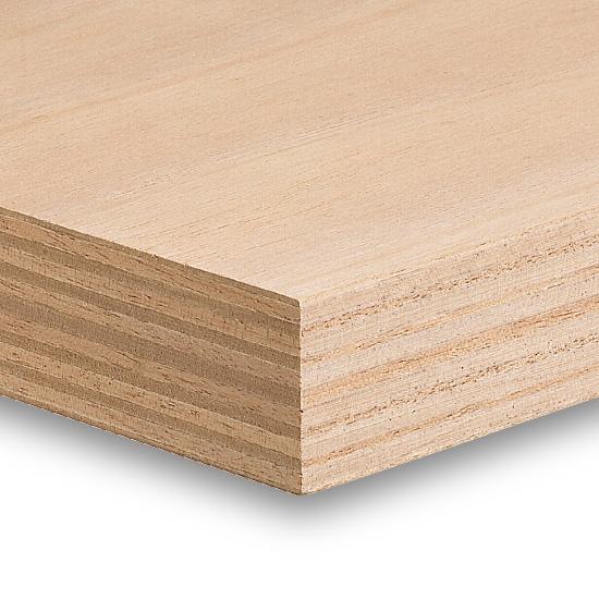 Okoum s lection panneau contreplaqu okoum joubert plywood - Panneau contreplaque marine ...