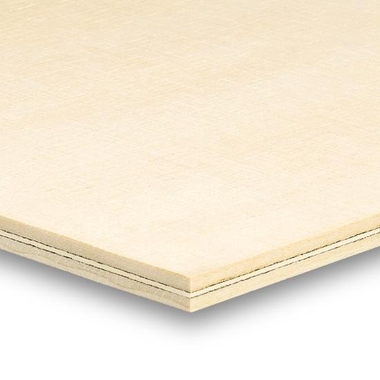 Joubert poflex panneau contreplaqu cintrable peuplier joubert plywood - Panneau contreplaque marine ...