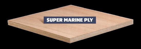 Super marine ply panneau contreplaqu marine okoum joubert plywood - Panneau contreplaque marine ...